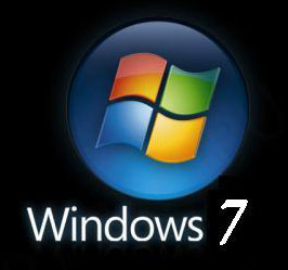 How to Fix Windows 7 update error code 8007000D