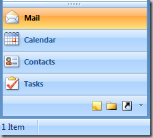 Microsoft Office 2010 is Plain Ugly