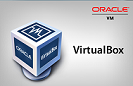How To Enable DHCP in VirtualBox 4