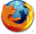 The First 48: Firefox 4 Released