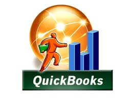 How To Fix QuickBooks Error 3371 statuscode-11118