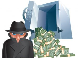 Small Businesses and Dangerous Fraud Protection Assumptions